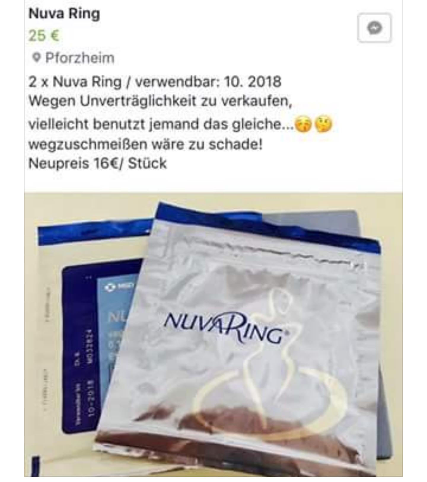 Online Apotheken Und Preisbindung Apothekentheater