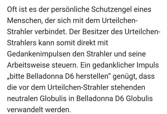 Charmant Wie Man Strahler Verbindet Ideen - Die Besten Elektrischen ...
